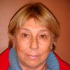 Хрыпова Татьяна Ивановна