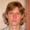 Чистякова Светлана Геннадьевна