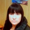 Юхневич Марина Борисовна