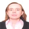 Заякина Ольга Александровна