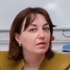 Коган Евгения Александровна