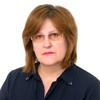Матешук Анна Александровна