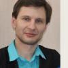 Почестнев Александр Анатольевич