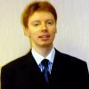 Южанин Максим Александрович