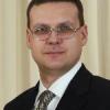 Трофименко Кирилл Андреевич