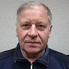 Козлов Вячеслав Николаевич