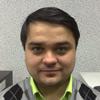 Прокофьев Евгений Юрьевич