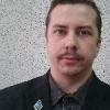 Фурсов Андрей Александрович