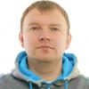 Пискарев Александр Сергеевич