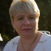 Сильченко Ольга Борисовна