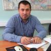 Гвоздарев Роман Сергеевич