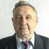 Мыльник Владимир Владимирович