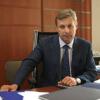 Теплышев Вячеслав Юрьевич