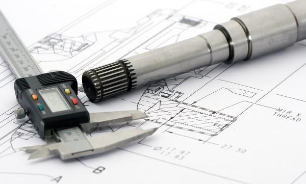 Metrology, Standardisation and Certification (Korolev)