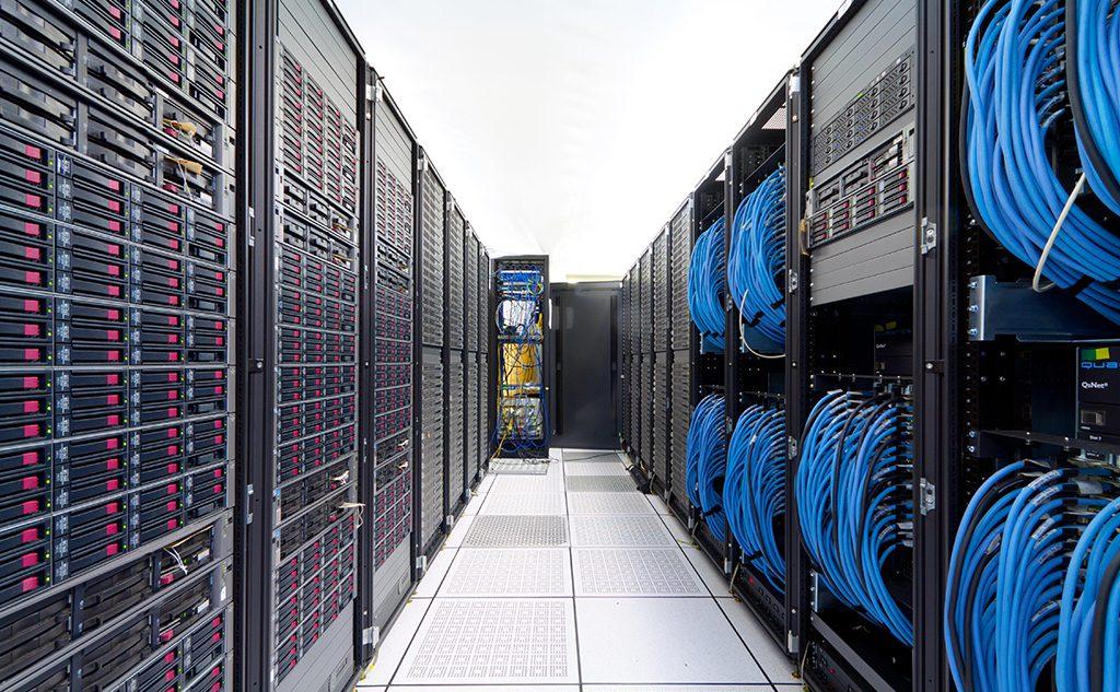 Управление IT-проектами (Проектирование высоконагруженных приложений)