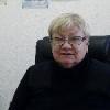Гегель Людмила Арнольдовна