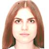 Гереева Екатерина Маратовна