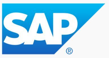 Основы программирования на языке ABAP