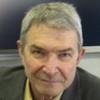 Смольянинов Юрий Алексеевич