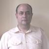 Браун Александр Георгиевич