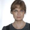 Кохно Татьяна Олеговна