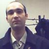 Михайлов Адриан Алексеевич