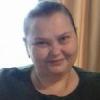 Трунова Елена Анатольевна