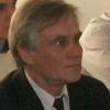 Чумадин Анатолий Семенович